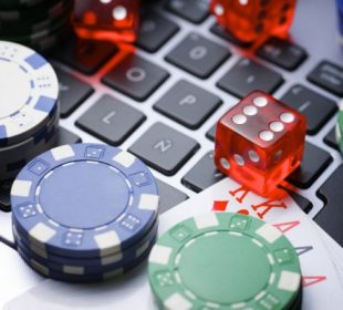 Free Spin Solutions You Can Be Benefitted from in Betting